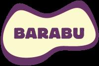 Verein Barabu